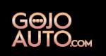 Gojo Auto