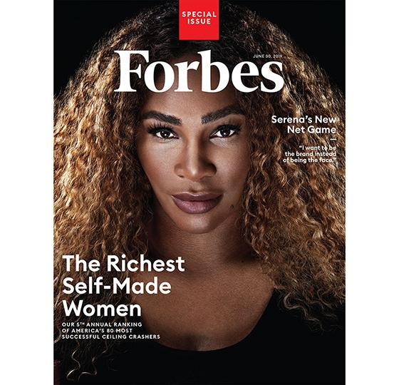 forbes-06302019-serenawilliams-560